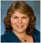 Lisa Anderson Career & Life Coach