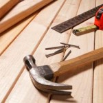 4250596105_carpentry_xlarge