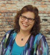 Lisa Renee Anderson