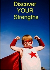 discovery-your-strengths