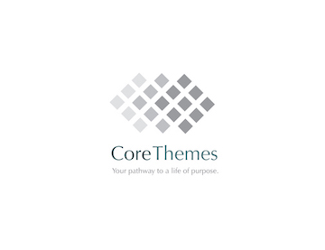 core-themes-logo4eps-072717